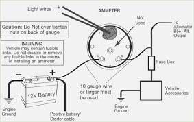 autometer pro comp ultra lite wiring diagram luxury auto meter