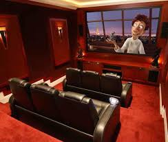 Small Picture 21 best Home Theatre Ideas images on Pinterest Cinema room