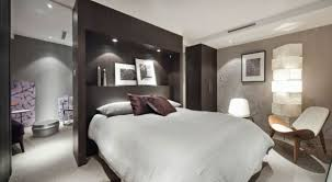 basement bedroom ideas design. Exellent Ideas Basement Bedroom Ideas U2013how To Create The Perfect Bedroom  Design   With Bedroom Ideas R