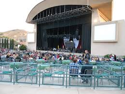 Cricket Wireless Amphitheater Chula Vista Seating Chart Cricket Wireless Amphitheatre Closed 81 Photos 157
