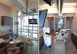 dentist office design. Category. Dental Office Design Dentist N