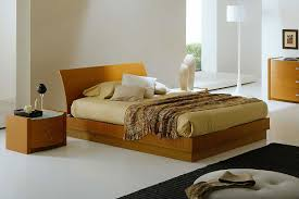 Modern Contemporary Furniture Bedroom Decobizzcom