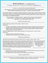 Resume Cover Letter Format Extraordinary Cover Letter For Portfolio Format Fix My Resume Best New Resume