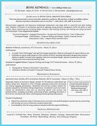 Resume Portfolio Examples Enchanting Cover Letter For Portfolio Format Fix My Resume Best New Resume