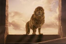 beyond the wardrobe celebrating the chronicles of narnia part  aslan