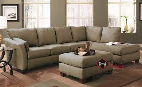 Image Chaise Sectional Sienna Chaise Sectional Sleeper Sofa Sienna Queen Chaise Sectional Room Savvy Home Store Sienna Fabric Sleeper Sofas Chaise Sectional By Savvy Is Fully