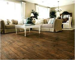 wood like tile floor a inspirational wooden tiles design laminate flooring cost faux rubber vs uk