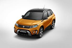 new car launches by maruti in 2015Maruti Suzuki to launch 2015 Vitara SUV in India in 2018  Indian