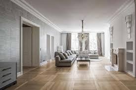 luxury apartment interior design. luxury apartment interior design by cama a p