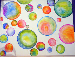 Displaying Cool Things Paint Watercolors