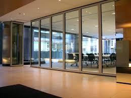 office wall divider. Best 25 Sliding Room Dividers Ikea Ideas On Pinterest For Office Prepare Wall Divider C