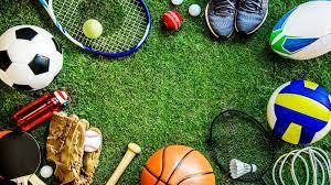 Sport als Teil der Lösung – nicht des Problems – Post SV Nürnberg