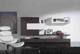 modern black and white furniture. Large Size Of Living Room:living Room Charming Modern Black And White Minimalist Furniture Setupsmodern N