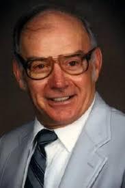 Howard Baldwin Obituary (1925 - 2016) - The Virginian-Pilot
