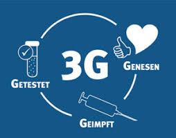 Wegen dem neuen Bundesratsentscheid der  aktuellen Situation müssen wir Sie bitten, die 3G-Regeln zu beachten. Personen über 16 Jahre die nicht geimpft, genesen oder getestet sind dürfen uns zur Zeit nicht besuchen. Sobald sich die Regelungen ändern, werden wir Sie Informieren. Wir bitten um Ihr Verständnis.