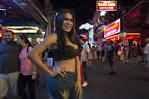 niñas prostitutas tailandesas prostitutas transexuales en la calle