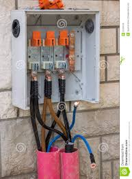 three phase fuse box car wiring diagram download moodswings co Panel Box Wiring Diagram breaker box wiring facbooik com three phase fuse box 3 phase high voltage breaker box stock photo image 53798145 electrical panel box wiring diagram