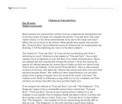 religion and morality are linked essay   riordan manufacturing essayillustrated   reference to essays on morality and natural religion  has linked us together in an intimate manner