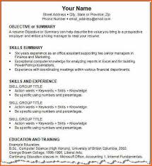 ... What To Put On A Resume What To Put On A College Student Resume Resume  Template ...