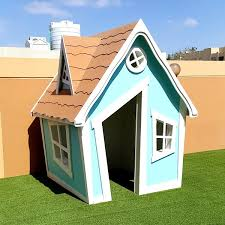 great 40 crooked dog house crooked house moon kids uae