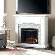 menards fireplace tv stands electric fireplace stand new fireplace stand luxury fireplace mantels for doors