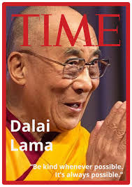 Time Magazine Template For Word Time Magazine Template Photoshop Person Of The Year