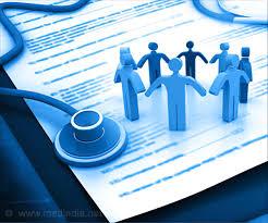 Oriental Insurance Individual Mediclaim Happy Family