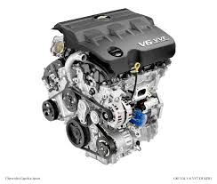 gm 3 0 liter v6 lfw engine info power specs wiki gm authority gm 3 0 liter v6 lfw engine