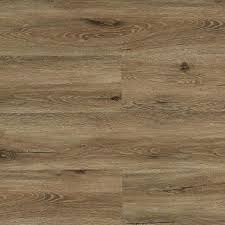 uniclic vinyl flooring vinyl harmony planks uniclic vinyl flooring reviews