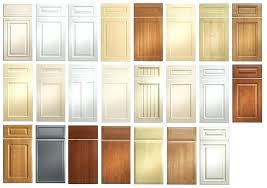 replacement kitchen doors drawer fronts delightful replacement kitchen doors with regard to impressive and drawer fronts replacement kitchen doors