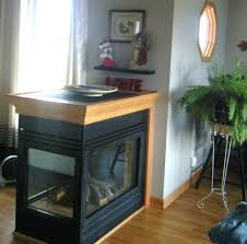 uncategorized sided fireplace foyers fire places and three enchanting three sided fireplace