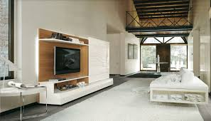 Small Picture 42 best Media Cabinet images on Pinterest Living room interior