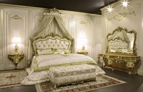 New Style Bedroom Furniture Bedroom Elegant Classic Bedroom Furniture Ideas Modern New 2017