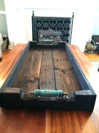 Extra Large Boot Tray Magnificent Design For Serving Ideas Images About On  Shoe Wooden Ll Bean . Wooden Boot Tray Rustic Wood .