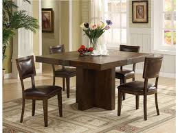 small square kitchen table: kitchensmall square kitchen table elegant rustic square kitchen table