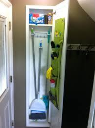 broom cabinet free standing corner broom closet broom cabinets home depot broom cabinet broom cabinet broom closet