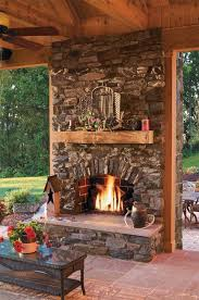 best 25 outdoor fireplace designs ideas on outdoor fireplaces outside fireplace and backyard fireplace