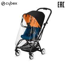 Детская <b>коляска</b>, купить по цене от 1499 руб в интернет ...