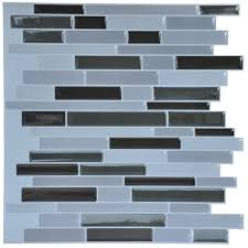 a17018 self adhesive wall tiles for kitchen backsplash 12
