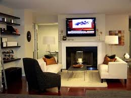 fireplace mantel designs plans
