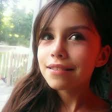 Isabella norton (mnorton7275) - Profile | Pinterest