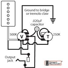 gibson p94 wiring gibson image wiring diagram wiring kit for lp sg juniors this looks like the right solution on gibson p94 wiring