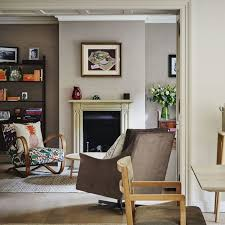 living room furniture ideas for small spaces. Dining Room:Dining Table Designs For Small Spaces Living Room And In One Furniture Ideas
