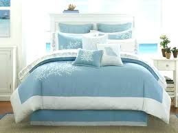 light blue and gray bedding light blue bedding bedding navy blue and white bedspread rose gold