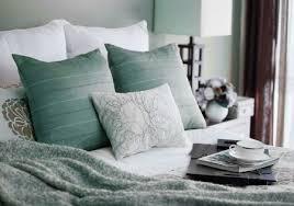 bedroom staging. Cozy Bedroom Vignette Design Interior Pictures Staging
