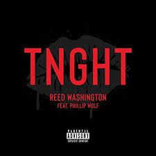 Tnght (feat. Phillip Wolf) [Explicit] by Reed Washington on Amazon Music -  Amazon.com