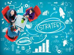 事例yahooプロモーション広告で売上を激増させた企業に学ぶ活用術8選