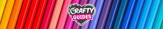 Adhesive Compatibility Chart Adhesive Compatibility Chart Create And Craft