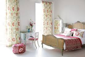 Curtain Interior Design Simple Decorating
