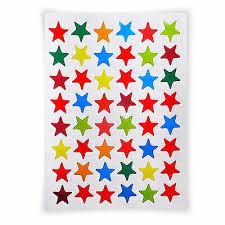 Thomas Potty Toilet Training Reward Chart With Pen Star
